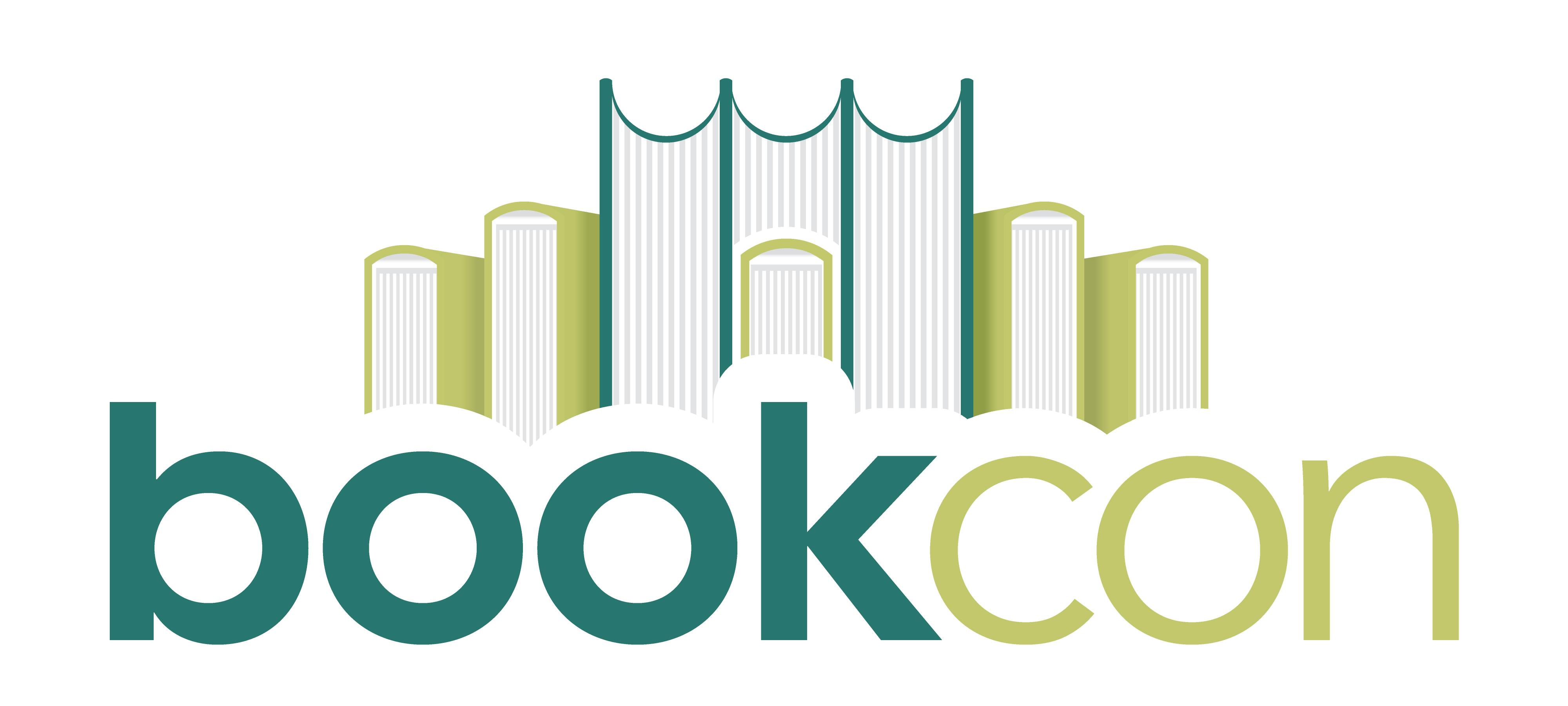BookCon-Logo-No-Dates-JPG