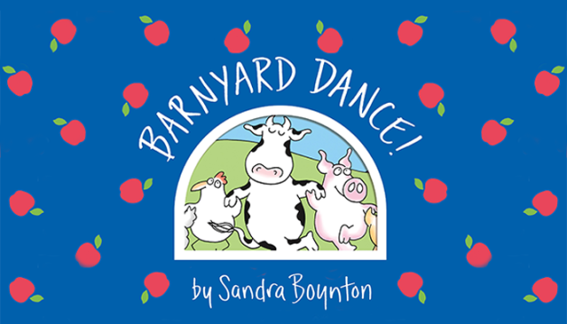 BARNYARDDANCESANDRAB-W